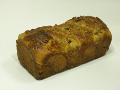 SAWAMURA限定パン