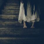 イギリスで最も幽霊が出るプラックリー村のパブはどこ?住所や名前も!