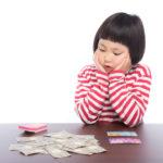 10万円でできるかな宝くじSP【7月28日】結果速報!高額当選や法則は?