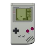 ゲームボーイミニの収録ソフトは何種類?発売日や値段を調査!