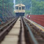 京成線の復旧はいつ?運行状況や塩害停電の理由・原因を調査!